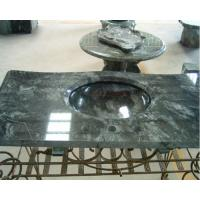 Quality Vanity top LD-43 for sale