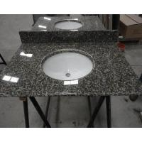 Quality Vanity top LD-44 for sale