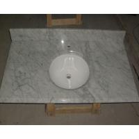 Quality Vanity top LD-42 for sale