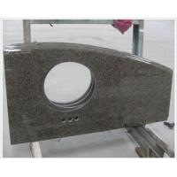 Quality Vanity top LD-51 for sale