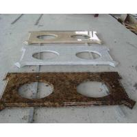 Quality Vanity top LD-52 for sale