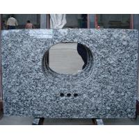 Quality Vanity top LD-45 for sale