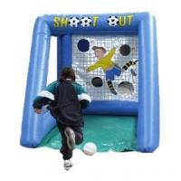 Buy cheap Other Football Games Goal Game from Wholesalers