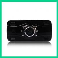 Buy cheap 1080P car DVR DVR017A from wholesalers