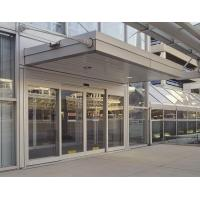 China Automatic Doors on sale
