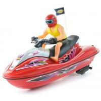 Buy cheap RC boat Item:REB030 from wholesalers