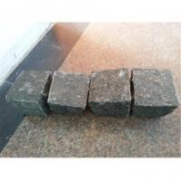 Buy cheap Landscape Stone LC150906043538 from Wholesalers
