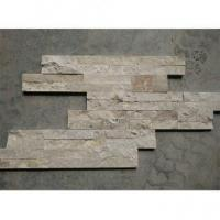Quality Landscape Stone LL150906113689 for sale