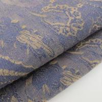 Quality Spandex Jacquard Fabric for sale