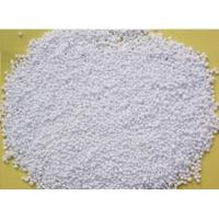 China CALCIUM CHLORIDE PELLETS on sale