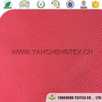 Quality Factory directly wholesale compound fabrics for sale