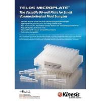Quality Telos Micro-Elution Plates Analytical Instruments Consumables for sale