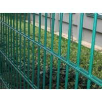 Quality Welded Wire Mesh Fence for sale