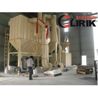 Quality Kaolin Roll Mill for sale