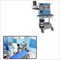 Quality Anaesthesia Machines for Clinic for sale