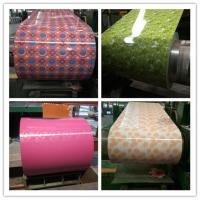 Quality Hot Cold Rolled Steel Plate Prepainted Galvanized Steel Coil Corrugated Roofing Sheet for sale