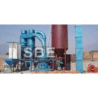 Quality Brick Crusher for sale