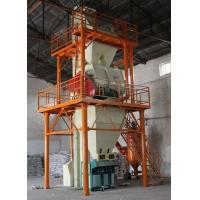 Quality Dry powder mortar production line for sale