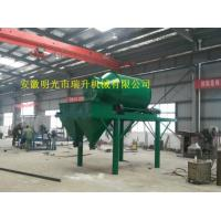 Quality Insulation mortar production line for sale