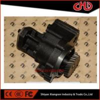 Buy cheap Cummins NT855 Lubricating Oil Pump 3609833 from wholesalers