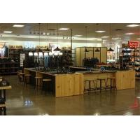 China Fashion Clothing Store fixture on sale