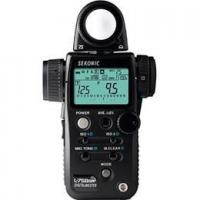 Sekonic l-758dr vs l-478dr Review  Light Measurements Done Easy with Best Light Meters