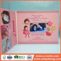 3d pop up card for sale 3d pop up card of china manufactuer 16903170 buy cheap handmade card custom design 35435710 tft m4hsunfo
