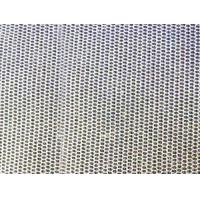 Quality Mesh Fabric Series  Reinforced Mesh # for sale