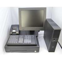 Quality ALL IN ONE POS SYSTEM for sale