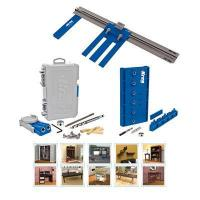 Buy cheap Cutting Solutions DIY Project Kit from wholesalers