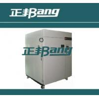 Environmental Test Chamber Thermal Shock Testing Chamber