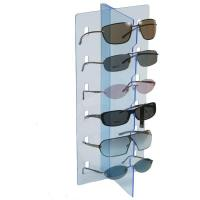 Buy cheap Acrylic Sunglasses display from wholesalers
