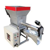 Quality Mushroom bagging machine for mushroom cultivation for sale