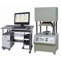 Quality thermal conductivity tester DRX-II for sale