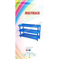 Quality Plastic Rack Product Code22 for sale