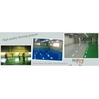 Quality Interior Floor Paint Non Solvent Epoxy Floor Paint for Heavy Duty Resistance for sale