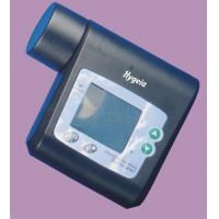 Quality Spirometer for sale
