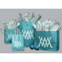 Ice Collection Shopping Bag - 8