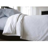 Quality Bed In A Bag Twin XL Sized Comforter with Mulberry Silk for sale