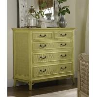 Quality Chests & Dressers Hobey Chest for sale