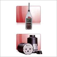 Quality Sound Level Meter for sale