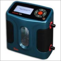 Quality Air Flow Calibrator for sale