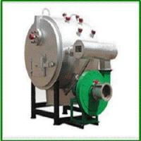 Quality Continuous Screw Slaker for sale