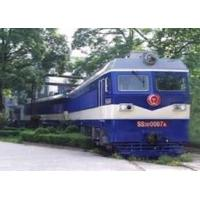 Buy cheap Products SS3B Electric Locomotive from wholesalers
