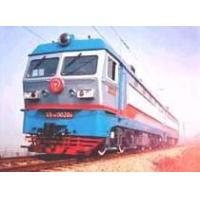 Buy cheap Products SS4B Freight Electric Locomotive from wholesalers
