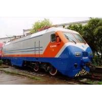 Buy cheap Products KZ4A Electric Locomotive from wholesalers