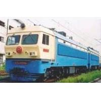 Buy cheap Products SS4 Electric locomotive for freight from wholesalers