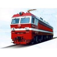 Buy cheap Products SS6B Freight Electric Locomotive from wholesalers