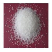 Quality Plastic Granules PVA(Polyvinyl Alcohol) for sale