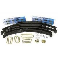 Quality BDS 4-Inch Suspension Kit 1976-1991 BDS409-4524 for sale